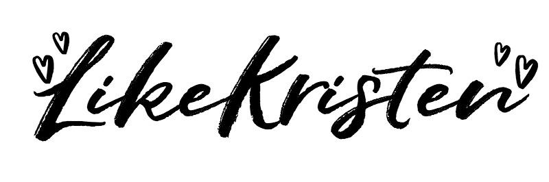 LikeKristen